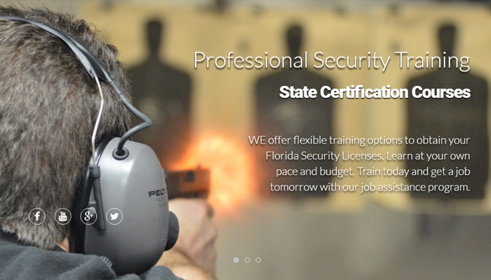 securitylicensetraining