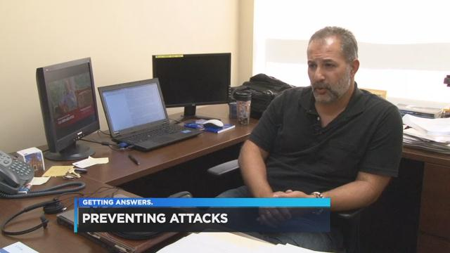 preventing-attacks