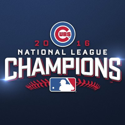 cubs-2016-champions