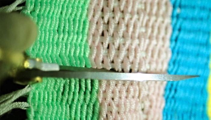 smart-clothing-fabrics