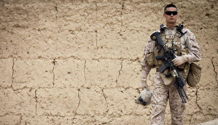 marines-fr
