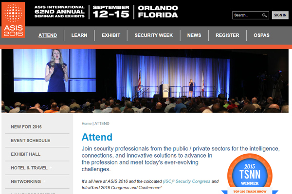 asis-2016-attend