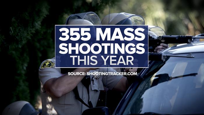 mass-shooting-numbers