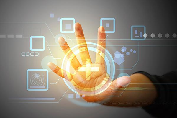 unitex-direct-asis-technology